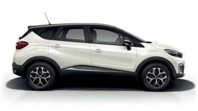 Renault Argentina Diaz S A Concesionario Oficial